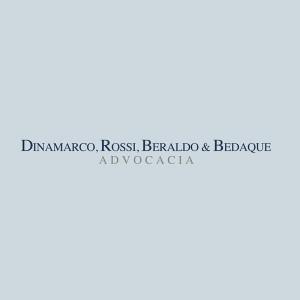logo-dinamarco